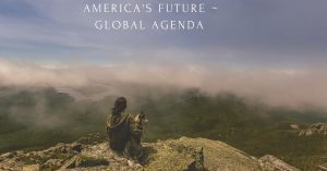 After Afghanistan, Emily will always see the real world as fantasy. Open the door to a short story tale of a female soldier's tour in the real world, America's Future ~ Global Agenda.