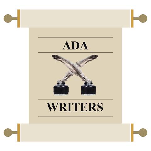 Ada Writers Meetings